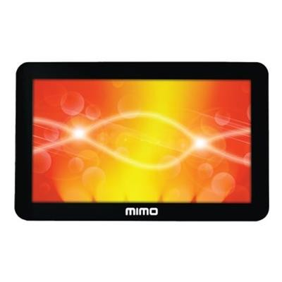 Mimo Adapt - tablet - Android - 10.1