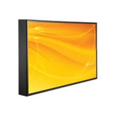 Peerless CL-4765 47 UV2 Outdoor TV