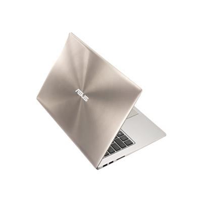 ASUS UX303LA-DB51T ZENBOOK UX303LA DB51T - 13.3 - Core i5 4210U - Windows 8.1 64-bit - 8 GB RAM - 128 GB SSD