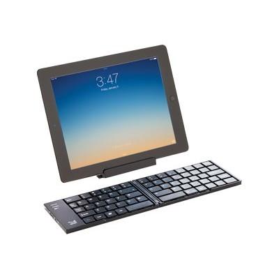 SMK-Link VP6230 Blu-Link Folding Bluetooth Keyboard and Tablet Stand