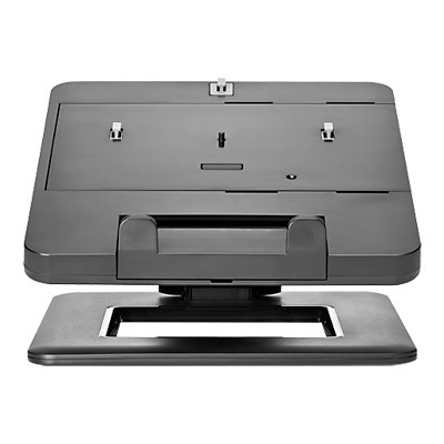 HP Inc. E8F99AA#ABA Dual Hinge II Notebook Stand