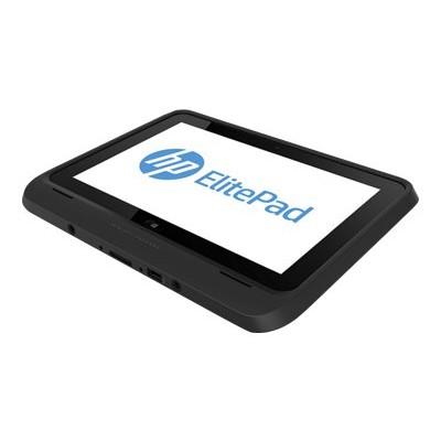 ElitePad Mobile POS Solution - 10.1 - Atom Z2760 - Windows 8 Pro 32-bit - 2 GB RAM - 64 GB SSD
