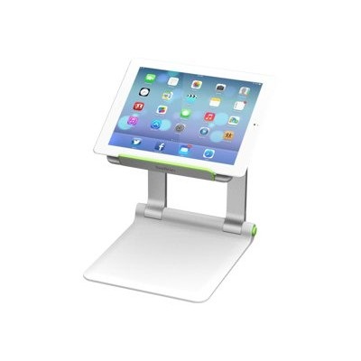 Belkin B2B118 Portable Tablet Stage