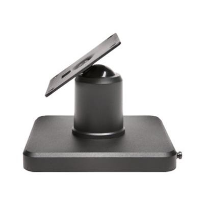 Countertop Tablet Stand - stand