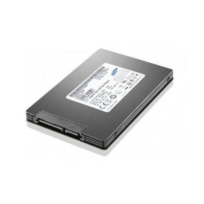 Lenovo 4XB0F86403 ThinkPad - Solid state drive - 512 GB - internal - 2.5 - SATA 6Gb/s - for ThinkPad L440  L450  L460  T440  T450  T540  T550  T560  W540  W541