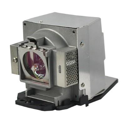 Arclyte Technologies Pl03986 Acer Lamp Uhp  P5207  P5207b  P5207i