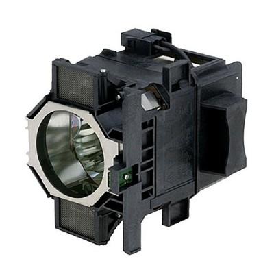 Arclyte Technologies Pl03999 Epson Lamp Uhe  Eb-1940w  Eb-1945