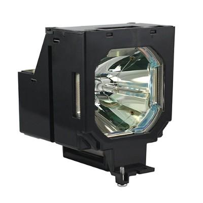 Arclyte Technologies Pl04000 Panasonic Lamp Nsha  Pt-ex16k  Pt-ex16k