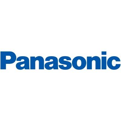 Panasonic RP-HC800-K Premium Noise Canceling Over-the-Ear Headphones with Travel Case RP-HC800-K - Black
