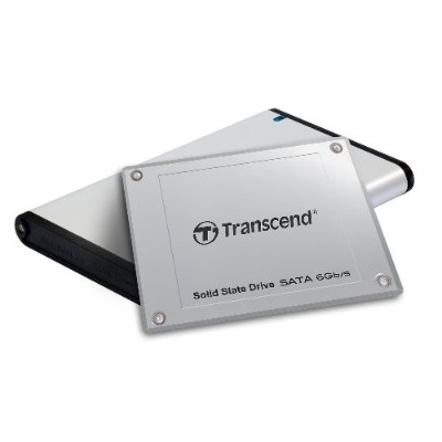 Transcend TS480GJDM420 480GB  JetDrive 420 SSD MacBook Late 2008 - Mid 2010 MacBook / MacBook Pro unibody Late 2008 - Mid 2012  Mac mini unibody Mid 2