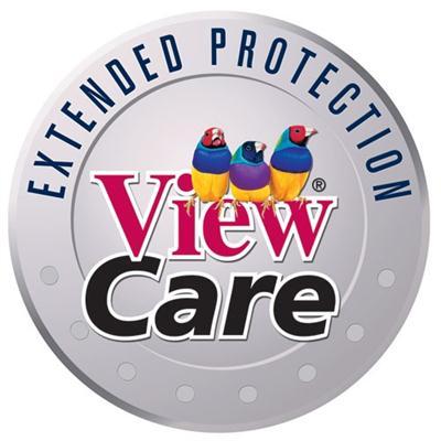 ViewSonic CD-WG-36-42 42 Digital Signage 3-year 2-day On-Site White Glove Repair Service