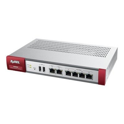 Click here for Zyxel USG60-NB USG60 - Security appliance - 2 SSL... prices