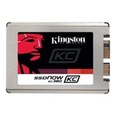 Kingston Digital SKC380S3/480G 480GB SSDNow KC380 SSD micro SATA 3 1.8