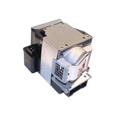 eReplacements VLT-XD221LP-ER Compatible Projector Lamp Replaces Mitsubishi