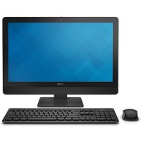 Dell OptiPlex 9030 Intel Core i5-4590S Quad-Core 3.0GHz All-in-One PC - 4GB RAM, 500GB HDD, 23