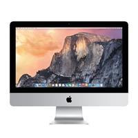 Apple 21.5