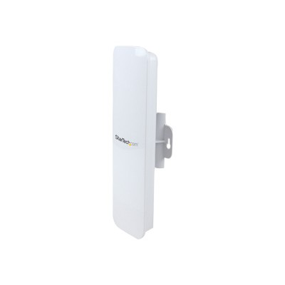 Create or extend the range of a Wireless-N (300Mbps) WiFi network to an outdoor location