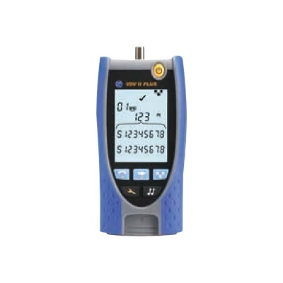 Ideal Industries R158002 VDV II Plus - Network tester