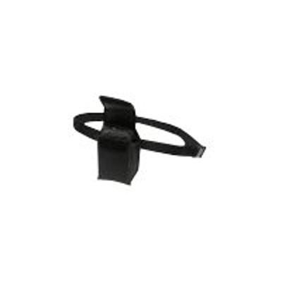 Panasonic FZ-VSTX111U FZ-VSTX111U - Holster bag for tablet - for Toughpad FZ-E1  FZ-X1