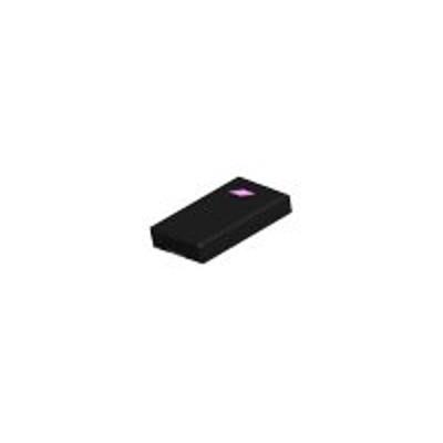 Panasonic FZ-VZSUX100J FZ-VZSUX100J - Tablet battery Li-Ion 6200 mAh - for Toughpad FZ-E1  FZ-X1
