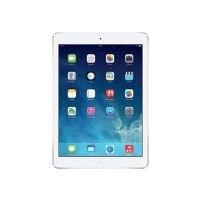 Targus AST004USZ 4Vu - Screen protector - for Apple iPad Air