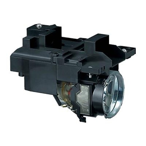 Christie 003-120457-01 Projector lamp - UHB - 275 Watt - 2000 hour(s) (standard mode) / 3000 hour(s) (economic mode) - for...