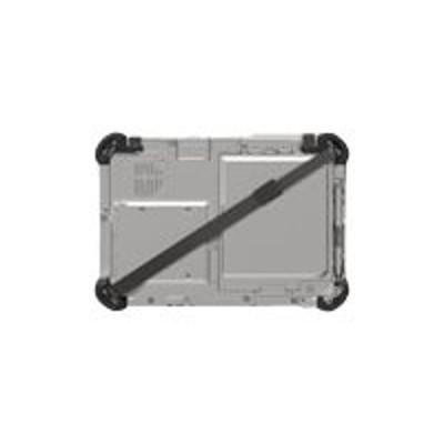 Panasonic TBCG1KVBDL-P Toughmate DuraStrap - Accessory kit - for Toughpad FZ-G1