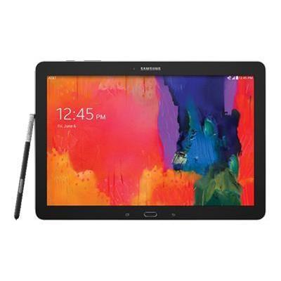 Galaxy NotePRO - tablet - Android 4.4.2 (KitKat) - 32 GB - 12.2 - 3G 4G