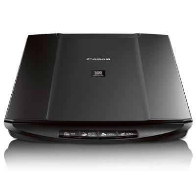 Canon 9622B002 CanoScan LiDE120 - Flatbed scanner - A4/Letter - 2400 dpi x 4800 dpi - USB 2.0