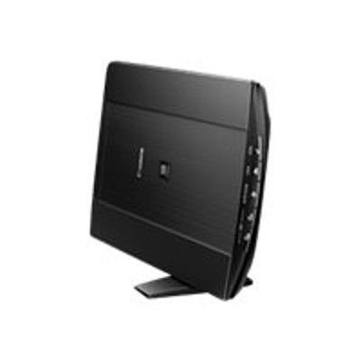 Canon 9623B002 CanoScan LiDE220 - Flatbed scanner - 8.5 in x 11.7 in - 4800 dpi x 4800 dpi - USB 2.0