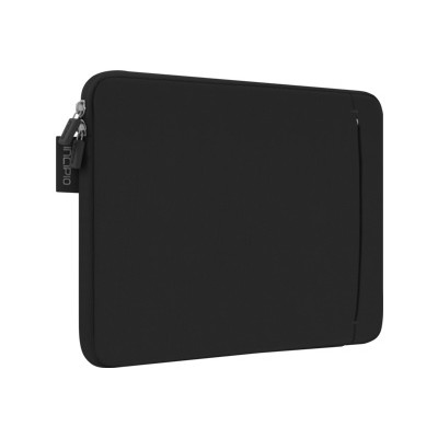 Incipio MRSF-069-BLK ORD Sleeve Protective Padded Sleeve for Microsoft Surface Pro 3  Surface Pro 4  MacBook Air 11-inch - Black