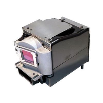 eReplacements VLT-XD280LP-ER Premium Power Products VLT-XD280LP-ER Compatible