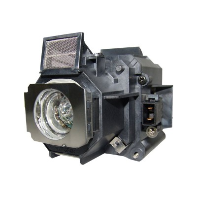 Battery Technology inc V13H010L62-BTI Projector lamp (equivalent