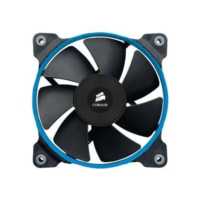 Corsair Memory Co-9050013-ww Air Series Sp120 High Performance Edition High Static Pressure - Case Fan
