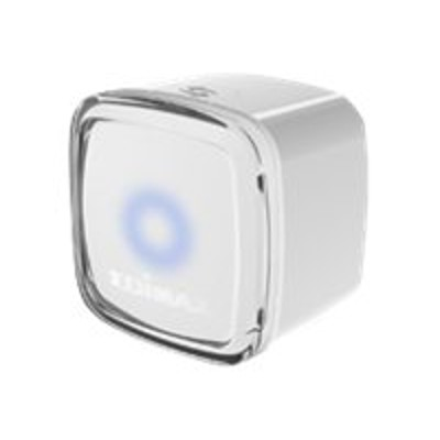 Edimax EW-7438RPNAIR N300 Smart Wi-Fi Extender with EdiRange App