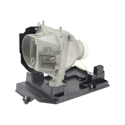 Battery Technology inc NP20LP-BTI Projector lamp (equivalent