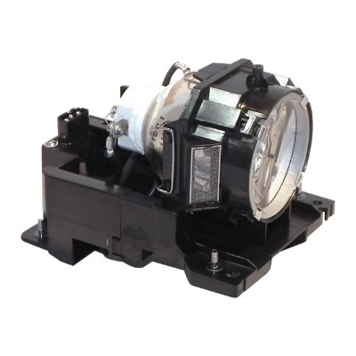 Battery Technology inc DT00873-BTI Projector lamp (equivalent