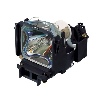 Battery Technology inc LMP-P260-BTI Projector lamp (equivalent to: Sony LMP-P260) - NSH - 265 Watt - 3000 hour(s) - for Sony VPL-PX35  PX40  PX41