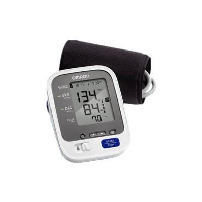 Omron BP760N 7 Series BP760N - Blood pressure monitor - cordless