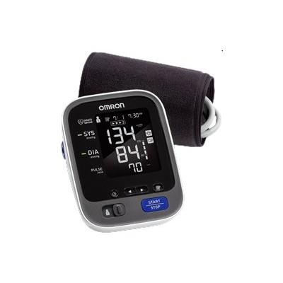 Omron BP785N 10 Series BP785N - Blood pressure monitor - cordless