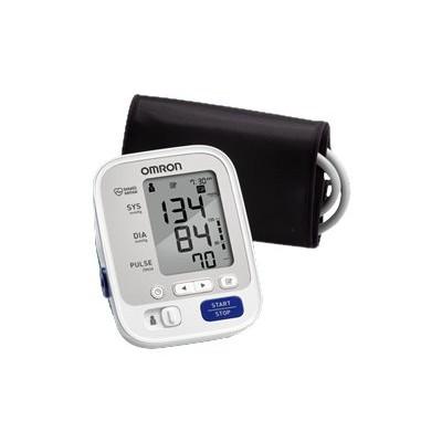 Omron BP742N 5 Series BP742N - Blood pressure monitor - cordless