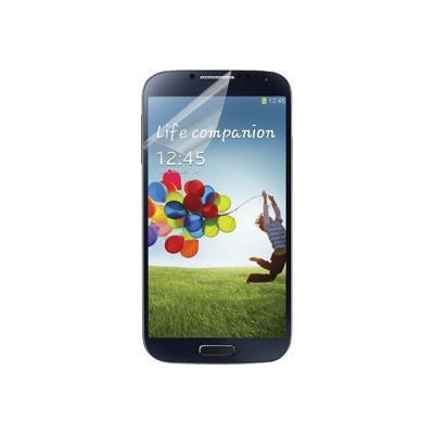 Fellowes 4807401 PrivaScreen Blackout - Screen privacy filter - for Samsung GALAXY S4 13224413