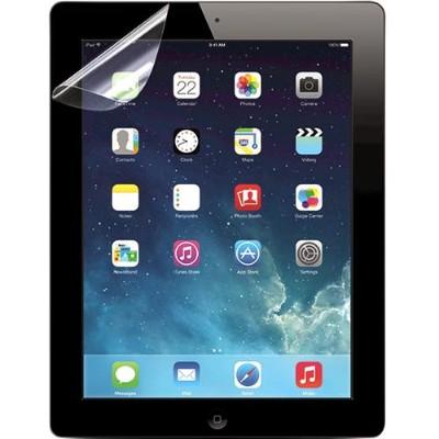 Fellowes 4812301 VisiScreen - Screen protector - for Apple iPad (3rd generation)  iPad 2  iPad with Retina display (4th generation)