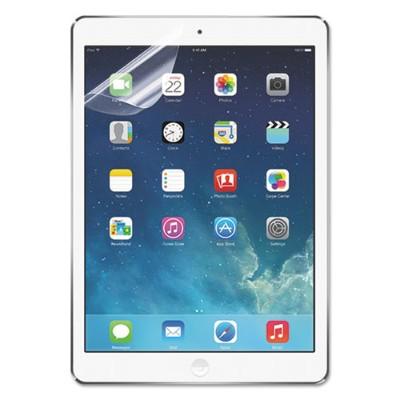Fellowes 4812201 VisiScreen - Screen protector - for Apple iPad Air