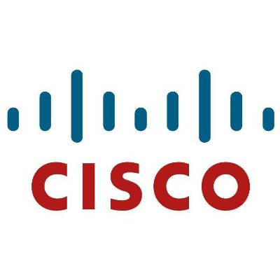 Cisco CON-SAU-77LDCNM Software Application Support and Upgrades 24 x 7 x 365 access to Cisco Technical Center (TAC) - And Extended Access to Cisco.com resources