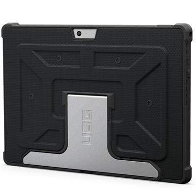 Urban Armor Gear SFPRO3BLK Case for Microsoft Surface Pro 3 - Scout
