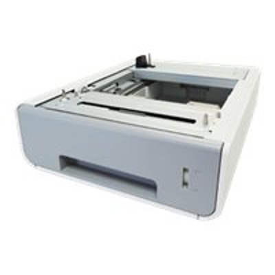 Brother LT325CL LT325CL - Media tray / feeder - 500 sheets in 1 tray(s) - for  HL-L9200CDW  MFC-L9550CDW