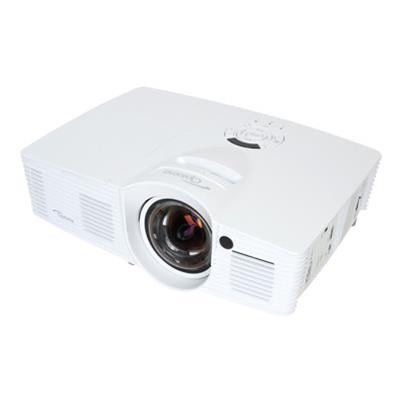 Optoma GT1080 GT1080 DLP Projector