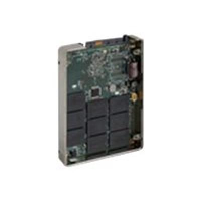 Hitachi GST 0B32165 Ultrastar SSD1600MM HUSMM1640ASS204 - Solid state drive - 400 GB - internal - 2.5 SFF - SAS 12Gb/s