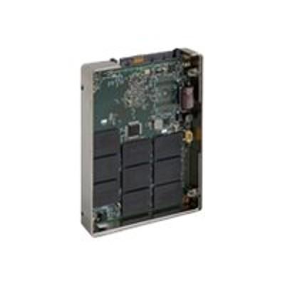 Hitachi GST 0B32259 Ultrastar SSD1600MR HUSMR1640ASS204 - Solid state drive - 400 GB - internal - 2.5 SFF - SAS 12Gb/s